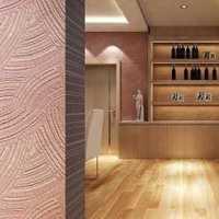 上海装潢后保洁哪家服务最棒,其清洁效果如何呢?