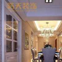 上海院装修水电工程多少钱一平方不包括消防