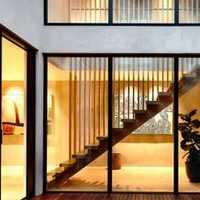 110平方最简单的三居室装修需要长时间