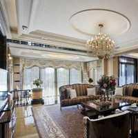 上海厂房装修哪些比较可靠呢