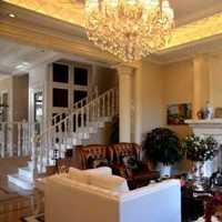 小客厅地毯砖装修效果图