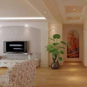 北京地板装修