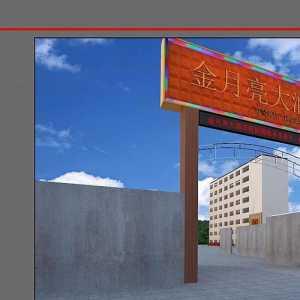 长沙公寓装修价格