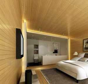 北京一百平米的房子不算家具10萬裝修夠了么