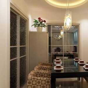 最新16國外款廚房設計展示