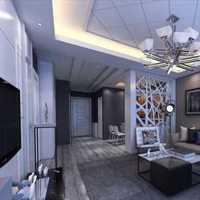 歐式風格loft風格公寓富裕型餐廳燈具效果圖