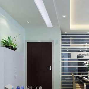 天津loft装修公司