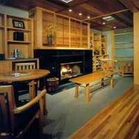 现代客厅别墅客厅沙发茶几装修效果图
