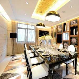 北京二手房房装修