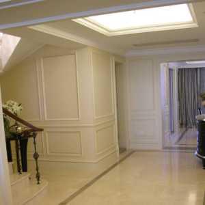 廣東窗簾公司