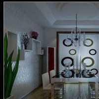 室内装饰有哪些风格