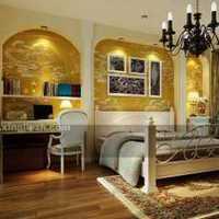北京百典裝飾客廳墻面裝飾顏色選擇及裝飾方法