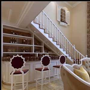 北京85平米二室一廳新房裝修要花多少錢