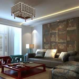 上海40平米一居室舊房裝修要多少錢