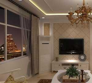 武漢40平米1室0廳毛坯房裝修大約多少錢