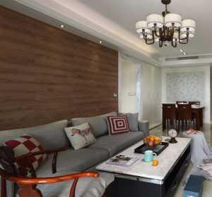 南京40平米一居室毛坯房裝修要花多少錢