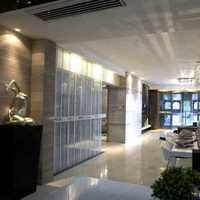 北京潤元裝飾分享家具選購方法