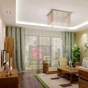北京裝潢材料價格