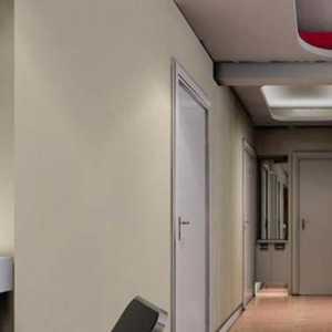 佛山109平米大兩居新房裝修要花多少錢