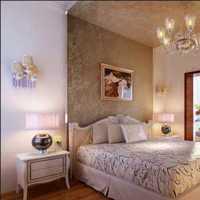 10平米的房间适合放15米的高低床吗