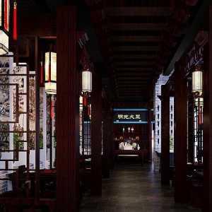 北京二手房市场价格
