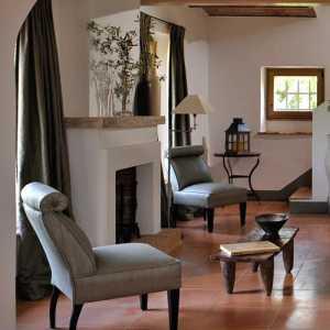 哈爾濱40平米一居室毛坯房裝修需要多少錢