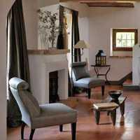 桂林100多平米的房子装修要多少钱