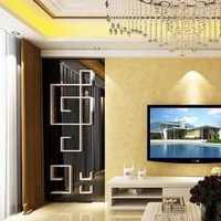 北京120平米房子装修需要多少钱