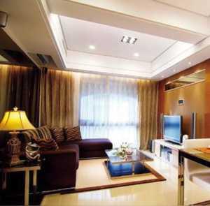 101平米精装修预算表-北京二手房装修