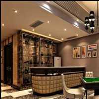 丹东45平的房子简装需要多少钱