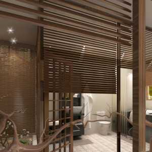北京房屋150平装修图片