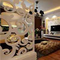 上海聚通建筑装潢公司如何