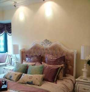 北京130平米3室1廳房屋裝修一般多少錢