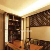 找上海的别墅装饰公司