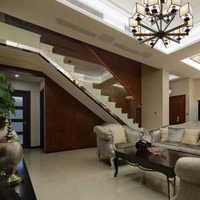 家装客厅隔断家装客厅隔断如何设计