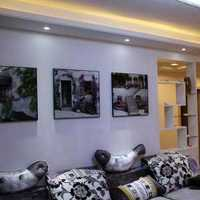 上海上海装潢公司