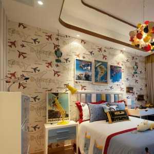 北京41平米一居室二手房裝修一般多少錢