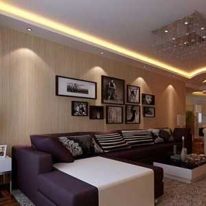 便宜的装修房子北京装修房子
