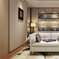 北京70平米两室两厅装修多少钱