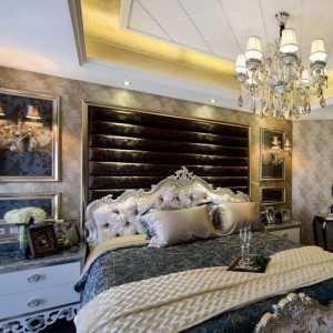 深圳101平米2室2廳房屋裝修一般多少錢