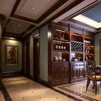 客厅装修效果图大全客厅吊顶装修效果图欧式客厅装修效果图
