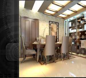 北京集美物流公司