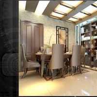 上海有哪些建筑装饰公司有建筑装修装饰工程专业承包二级及以