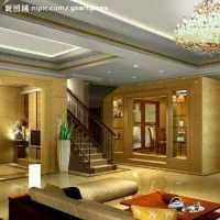 上海闵行区可靠装修公司