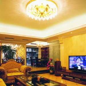 上海老房子装修哪家靠谱?