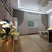 上海旭尚装饰设计工程有限公司