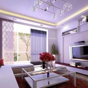 武漢40平米一室一廳新房裝修需要多少錢