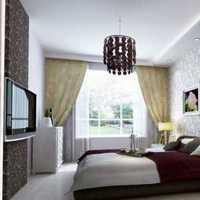 北京100平米房子装潢