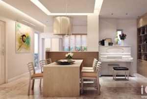 泉州40平米1室0廳房屋裝修要花多少錢
