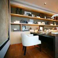 北京85平的房子简单装修一下大概多少钱